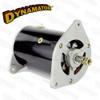 Stealth Dynamator - Dynamo to Alternator Conversion replaces Lucas C39 & C40 Dynamo - Neg Earth with Tacho