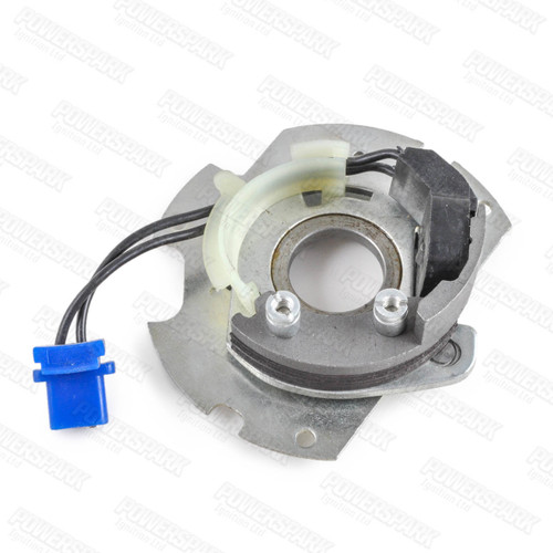 Replacement Rover V8 Hall Effect Sensor (IA_V8_Halleffect)