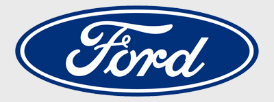 amended-ford.jpg