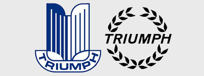 amended-triumph.png