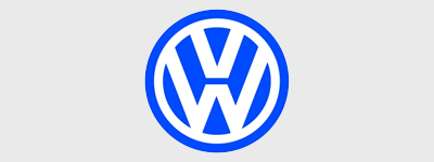 amended-vw.png