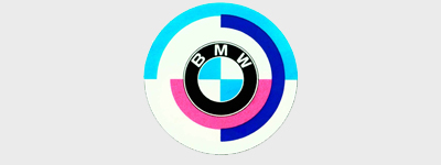 bmw-badge.jpg
