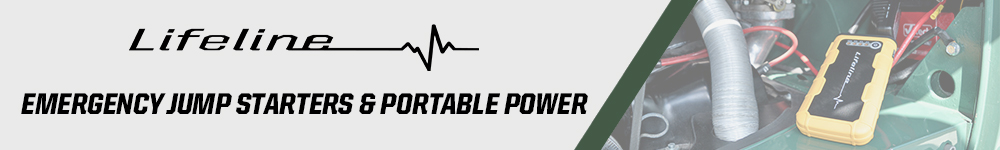 powerspark-0007-lifeline-banner.jpg