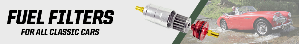 powerspark-0014-fuel-filters-banner.jpg