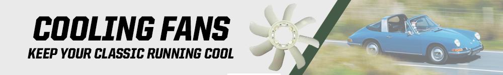 powerspark-0020-cooling-fans-banner.jpg