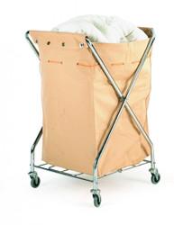 Laundry Trolley GSHI552Y