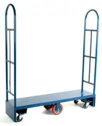 Heavy Duty Cash and Carry Trolley GSGIC83Y