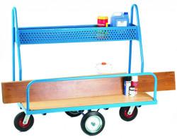 Board/DIY trolley GSGIC98Y