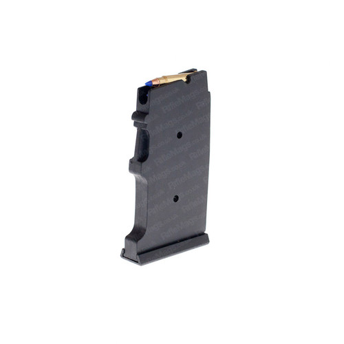 CZ 10 round 10 shot .17HMR .22WMR magazine for CZ 455 & 512 rifles.