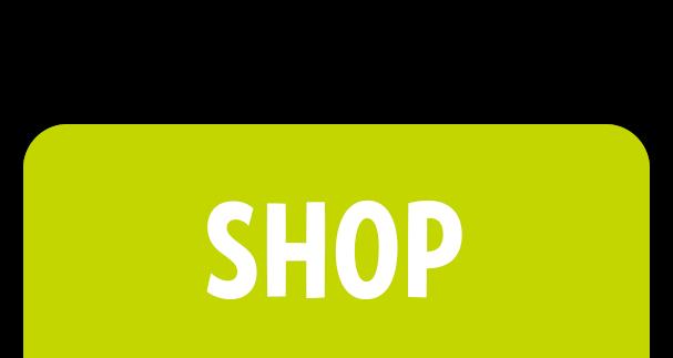 shop desktop