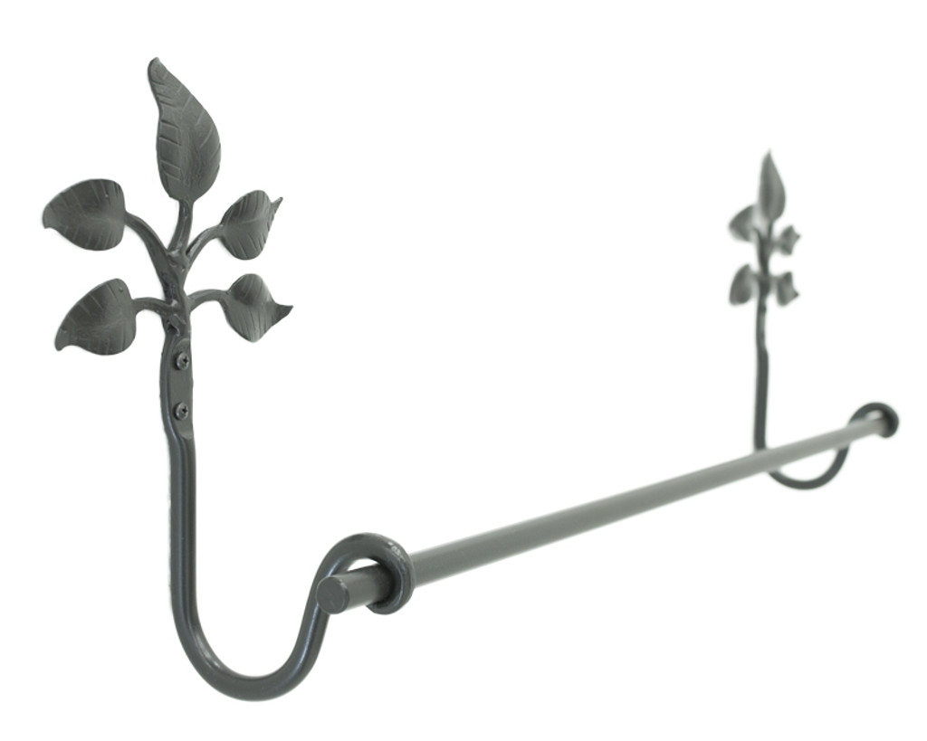 Eden Isle Towel Bar 24""