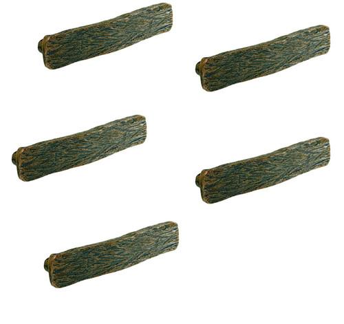 Cedarvale Pull 12 Inch- 5 Piece Set