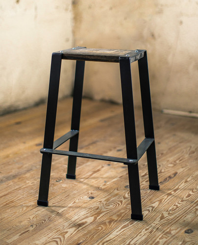 Urban Forge Barstool (Basic)