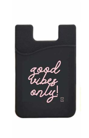 VIBE Phone Wallet