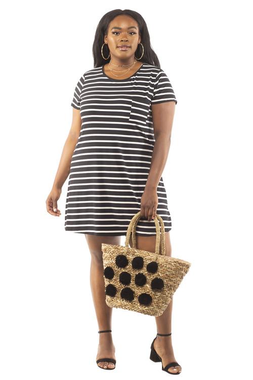 Shop Plus Size Dresses Online Buy Chic Plus Size Dresses