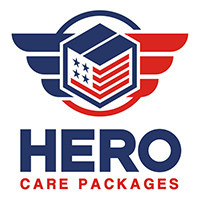 Hero Care Packages