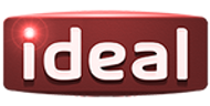Ideal Products