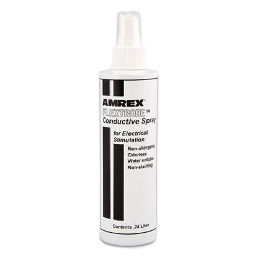 Flextrode Conductive Spray