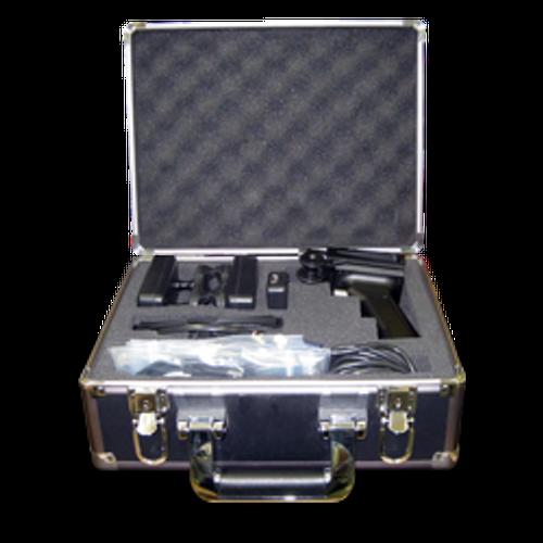 Titron Thermoglide -C 6000 NEW Wireless Model