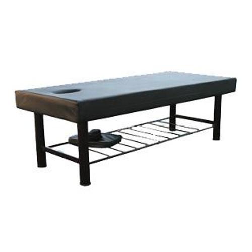 Heavy Duty Stationary Massage Exam Table