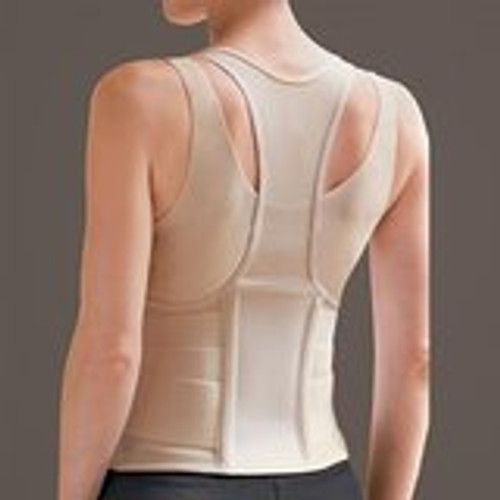 Original Cincher Back Support  Size: SMALL