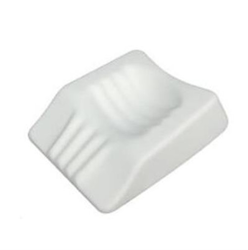 THERAPEUTICA Travel Pillow Size: Regular