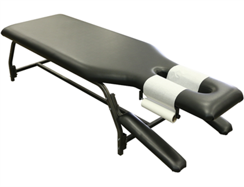 Therapy Table with Fixed Head - EB8020