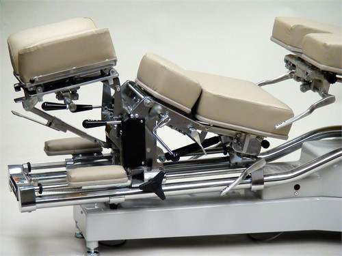 Zenith Chiropractic Tables Products Chirocity