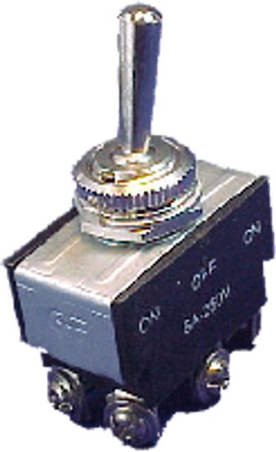 Chattanooga Hydrocollator Power Switch