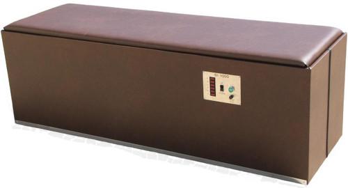 SI 1000 IST Table
