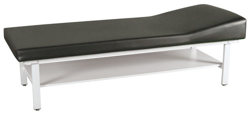 8550 - Winco Recovery Couch with Shelf