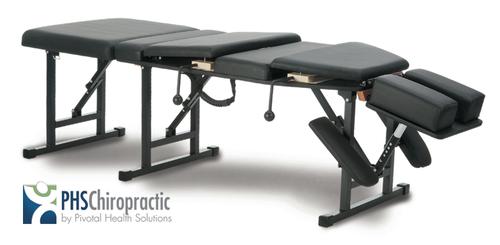 Basic Pro Portable Drop Table