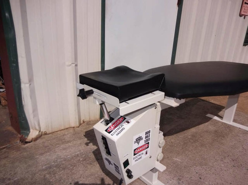 Looking for the BEST prices on an Used Xray Upper Cervical Specialty Clamp, Used Xray Upper Cervical Specialty Clamp for sale, Xray Upper Cervical Specialty Clamp, Used Xray Upper Cervical Specialty Clamp for sale, Used Xray Upper Cervical Clamp, Used Upper Cervical Specialty Table, Copy of Used Upper Cervical Specialty Table for sale, Copy of Used Upper Cervical Orthogonal Table?