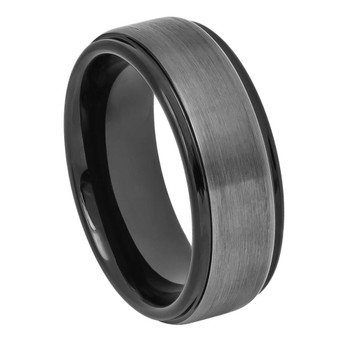 Engraving Rings