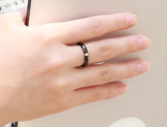Promie Ring