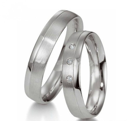 ring s rings wedding oravo comfort black ip band fit men titanium
