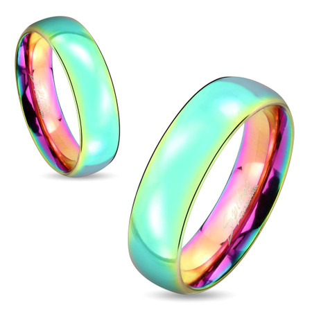 fashion co p shane ring thumbnail gemstone zoom multi round tap rainbow to colored rings