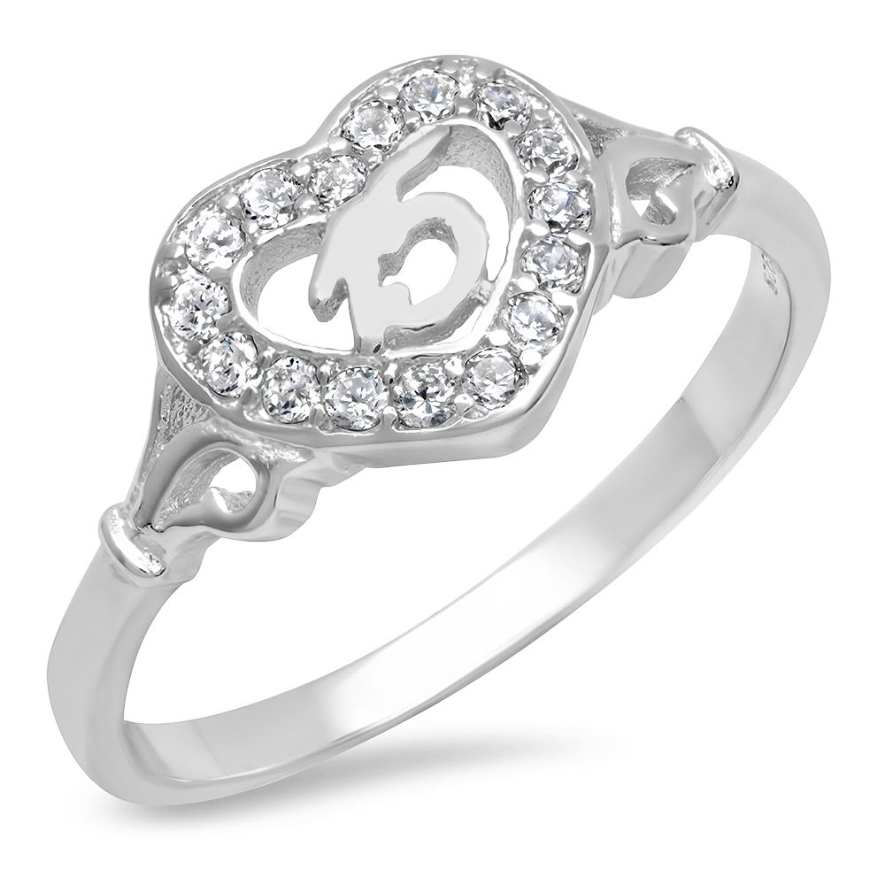 zm en engagement ring tw kaystore kay quinceanera diamond rose to carat rings gold zoom hover mv