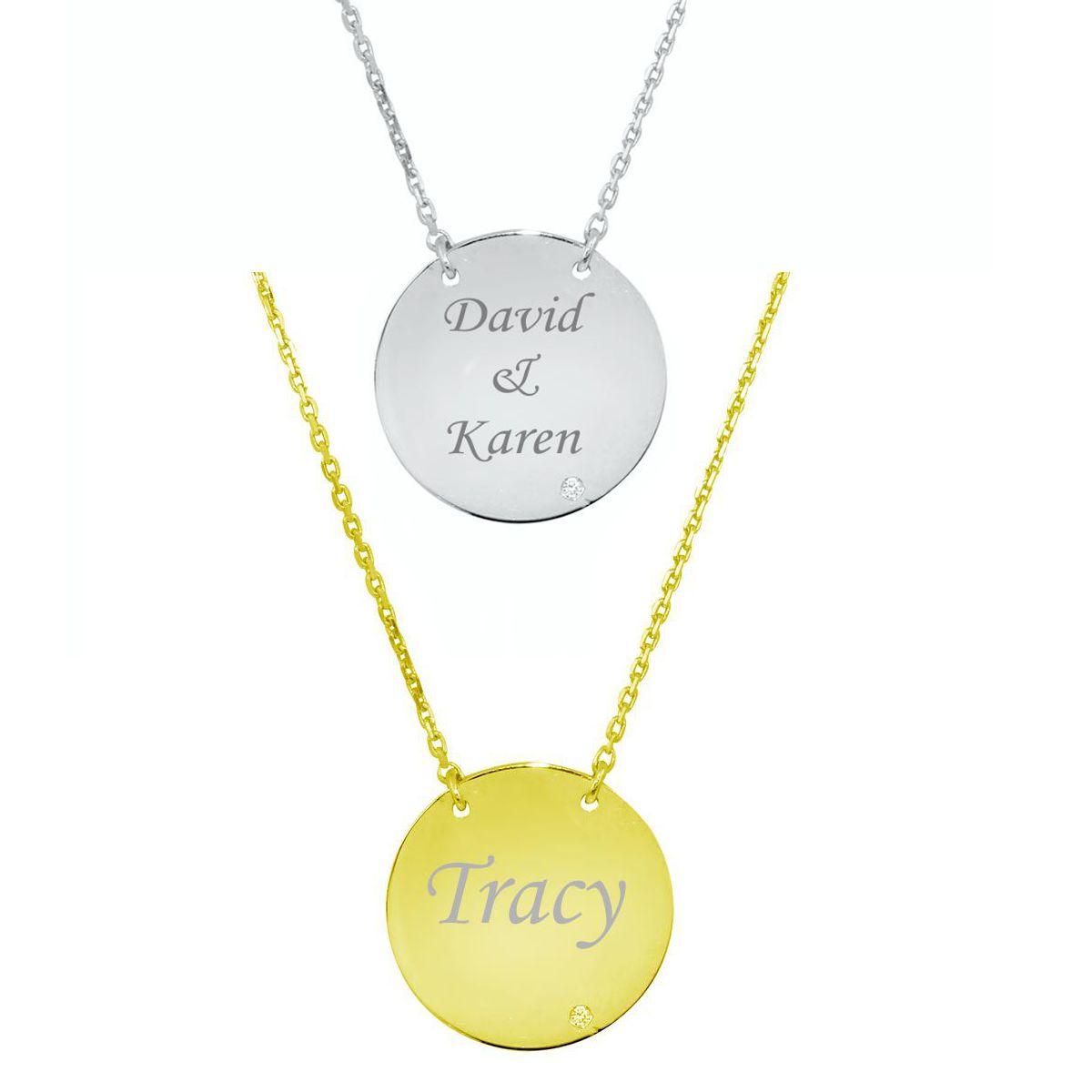expand personalized click gms to by kt view pendant yellow amantran gold pendants gems in