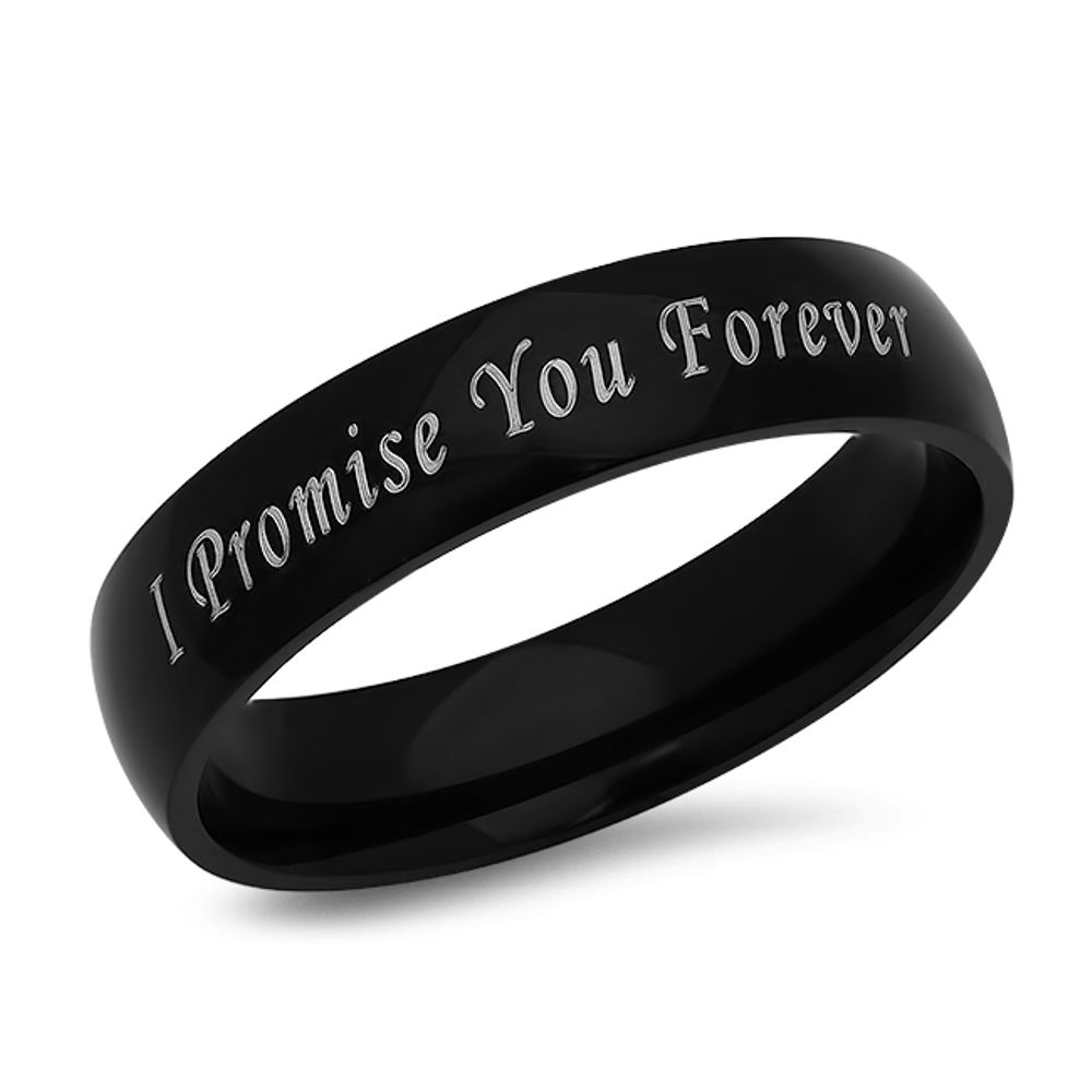 rings sufferers and jewelry fit product wedding foreverfit forever for reviews unfit arthritis