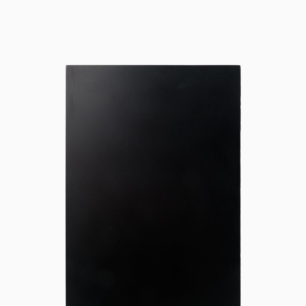 Premium Paint Black Slab