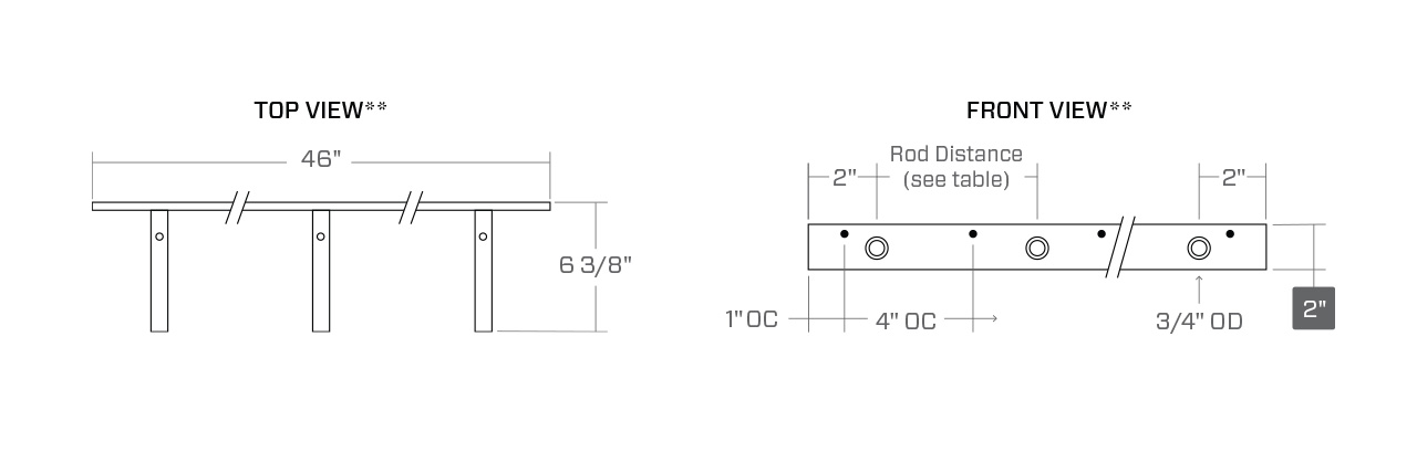 2-mantel-46-inch-specs.jpg