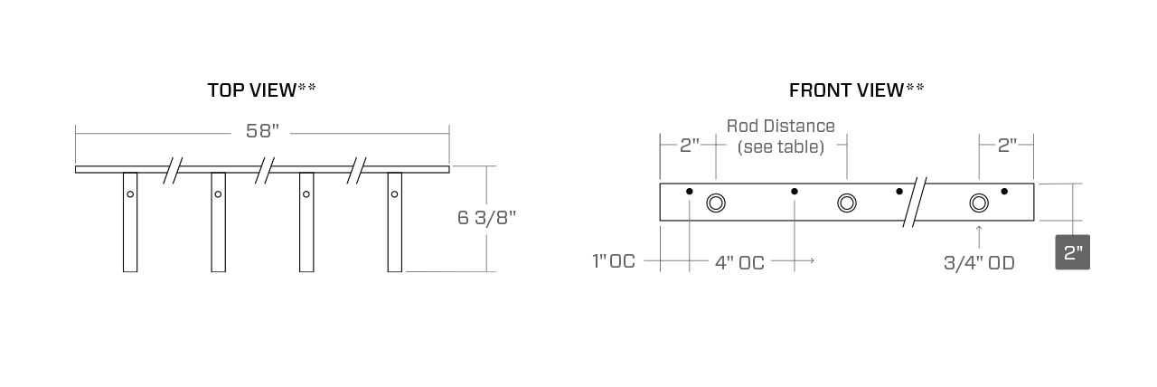 2-mantel-58-inch-specs.jpg
