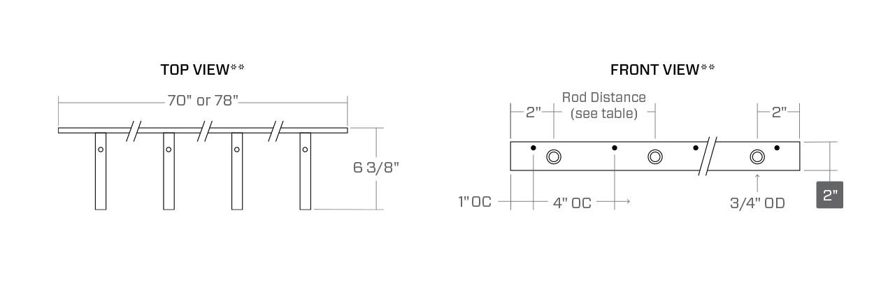 2-mantel-70-78-inch-specs.jpg