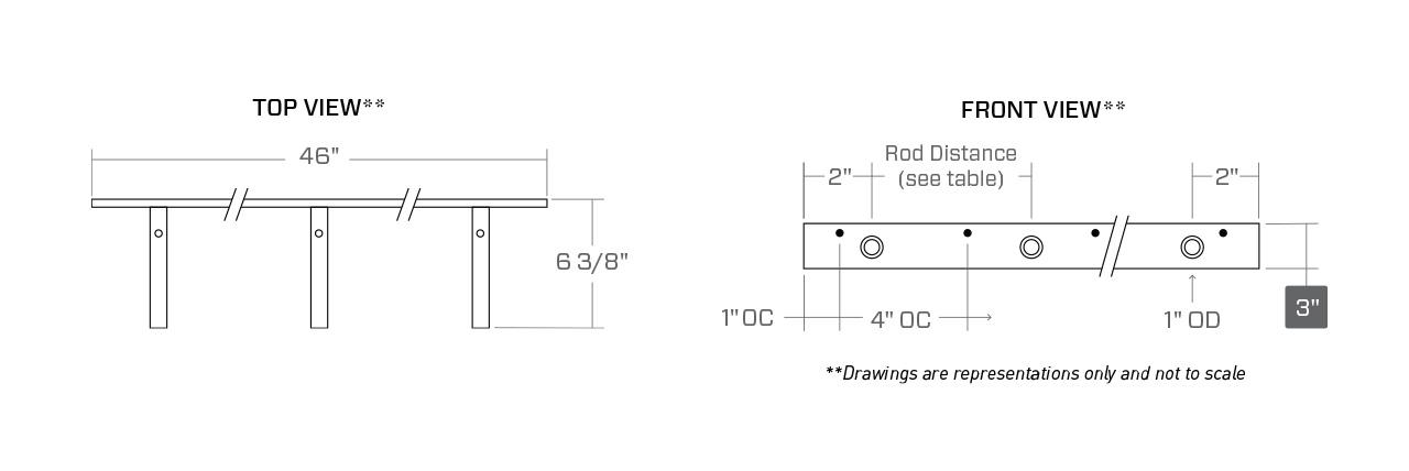 3-mantel-46-inch-specs.jpg