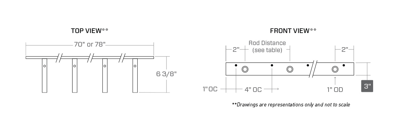 3-mantel-70-78-inch-specs.jpg