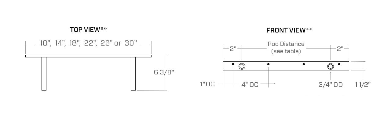 hd-10-30-hardware-specs.jpg