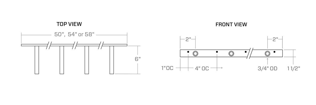 hd-50-58-hardware-specs.jpg