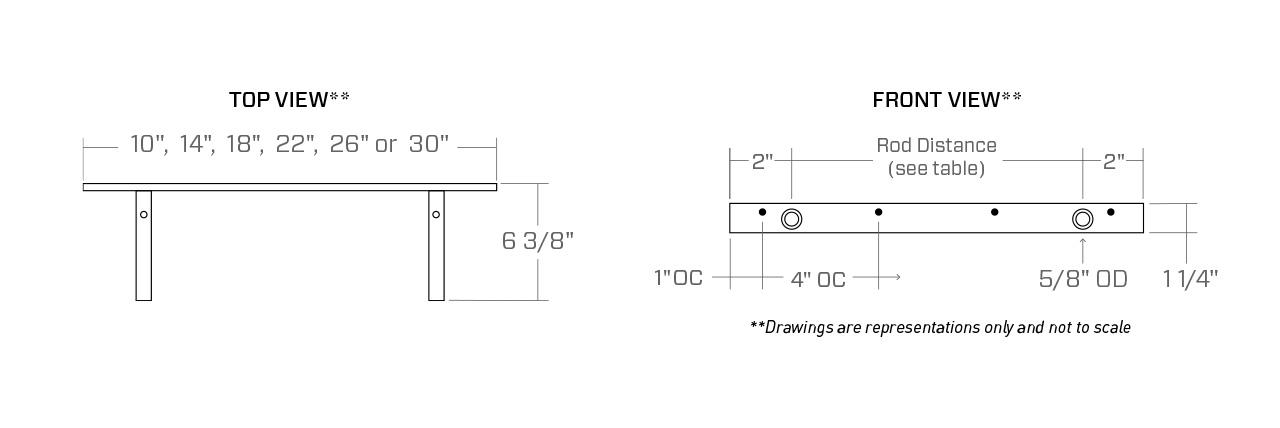 md-10-30-inch-specs.jpg