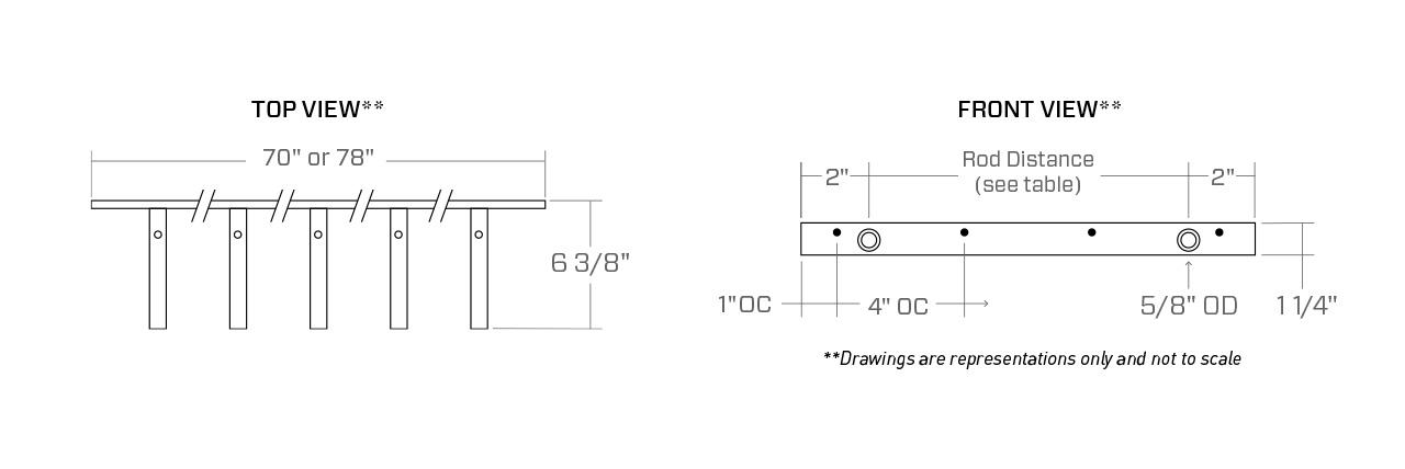 md-70-78-inch-specs.jpg